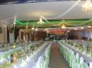 Zdjęcie 1 - Sala weselna BIESZCZADNA - Sierakowice