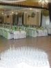 Zdjęcie 3 - Sala weselna BIESZCZADNA - Sierakowice