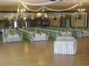 Zdjęcie 7 - Sala weselna BIESZCZADNA - Sierakowice