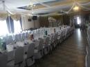 Zdjęcie 8 - Sala weselna BIESZCZADNA - Sierakowice