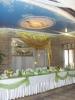 Zdjęcie 9 - Sala weselna BIESZCZADNA - Sierakowice