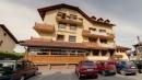 Zdjęcie 1 - Hotel TYCJAN - Milówka