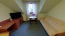Zdjęcie 4 - Hotel TYCJAN - Milówka