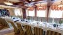 Zdjęcie 9 - Hotel TYCJAN - Milówka