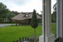 Zdjęcie 12 - DWOREK EUREKA - Czechowice-Dziedzice