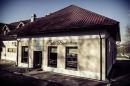 Zdjęcie 2 - Sala Bankietowa NA SKARPIE - Poręba