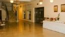 Zdjęcie 7 - Sala Bankietowa NA SKARPIE - Poręba