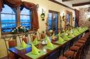 Zdjęcie 25 - Restauracja ZŁOTA JESIEŃ - Kartuzy