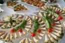 Zdjęcie 32 - Restauracja ZŁOTA JESIEŃ - Kartuzy