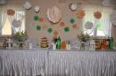 Zdjęcie 1 - Leśna Polana  Centrum Konferencyjno - Restauracyjne