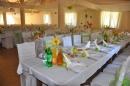 Zdjęcie 10 - Leśna Polana  Centrum Konferencyjno - Restauracyjne