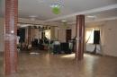 Zdjęcie 11 - Leśna Polana  Centrum Konferencyjno - Restauracyjne