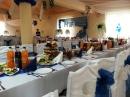 Zdjęcie 14 - Leśna Polana  Centrum Konferencyjno - Restauracyjne