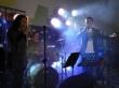 LOGO - SOCHOBAND - Agencja Muzyczno-Artystyczna