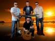 LOGO - Zespół muzyczny EMINENS
