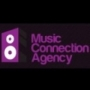 LOGO - Music Connection Agency - Warszawa