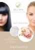 Zdjęcie 1 - ELNES kompleks fryzjersko - kosmetyczny