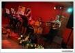 LOGO - Zespół Muzyczny Swing