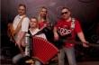 LOGO - Zespół Muzyczny InPuls