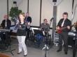 LOGO - Zespół Muzyczny VENA - Limanowa