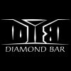 Zdjęcie 1 - Diamond Bar - Dorian Magda