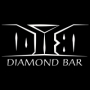 LOGO - Diamond Bar - Dorian Magda
