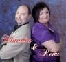 LOGO - Zespół muzyczny Klaudia & Remi