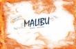 LOGO - Zespół muzyczny MALIBU - Otwock