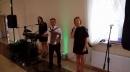 Zdjęcie 4 - Zespół Comes - Iława