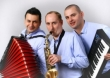 LOGO - Zespół Sonet