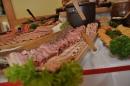 Zdjęcie 37 - Kulinaria Weselna ABSURD - Czeladź