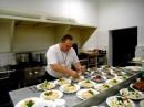 Zdjęcie 43 - Kulinaria Weselna ABSURD - Czeladź
