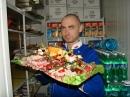 Zdjęcie 45 - Kulinaria Weselna ABSURD - Czeladź