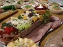 Zdjęcie 46 - Kulinaria Weselna ABSURD - Czeladź