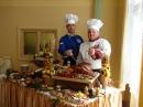 Zdjęcie 48 - Kulinaria Weselna ABSURD - Czeladź