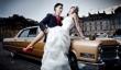 LOGO - Zabytkiem do ślubu... lubelskie