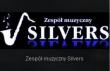 LOGO - Zespół muzyczny Silvers - Włocławek