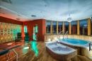 Zdjęcie 1 - Wypoczynek pod Tatrami - Montenero Resort&SPA