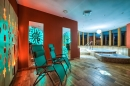 Zdjęcie 2 - Wypoczynek pod Tatrami - Montenero Resort&SPA