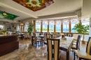 Zdjęcie 5 - Wypoczynek pod Tatrami - Montenero Resort&SPA