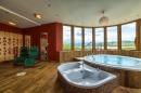 Zdjęcie 6 - Wypoczynek pod Tatrami - Montenero Resort&SPA