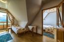 Zdjęcie 8 - Wypoczynek pod Tatrami - Montenero Resort&SPA