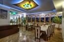 Zdjęcie 13 - Wypoczynek pod Tatrami - Montenero Resort&SPA
