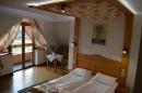 Zdjęcie 16 - Wypoczynek pod Tatrami - Montenero Resort&SPA