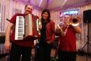 Zdjęcie 1 - Zespół Muzyczny HIT-TRIO - Lublin