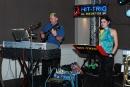 Zdjęcie 2 - Zespół Muzyczny HIT-TRIO - Lublin