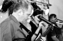 Zdjęcie 4 - Zespół Muzyczny HIT-TRIO - Lublin