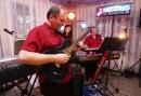 Zdjęcie 8 - Zespół Muzyczny HIT-TRIO - Lublin