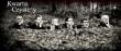 LOGO - Zespół Muzyczny KWARTA CZYSTEY