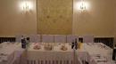 Zdjęcie 5 - Sosnowy DWÓR - sala weselna i restauracja Warszawa